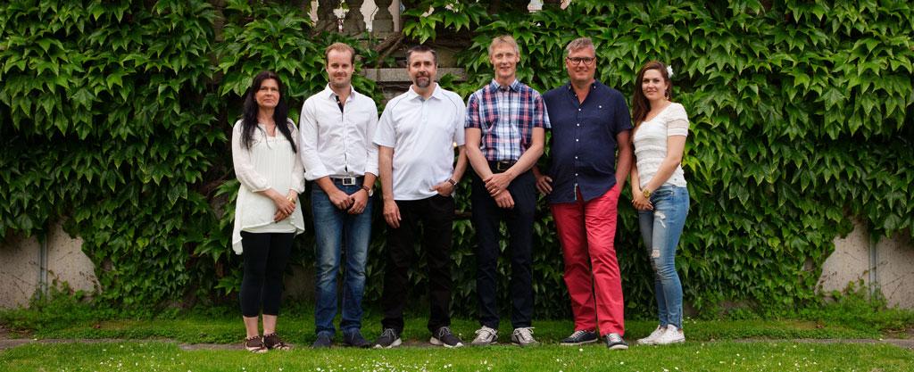 fuktcom gruppbild